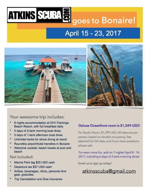 Bonaire Trip Flyer v3